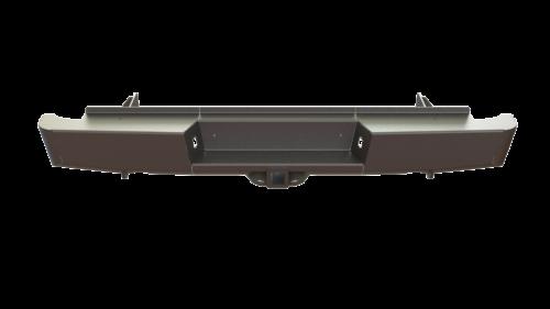 STC-NN-BR-1
