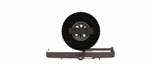 STC-TLCP150_17-BR-W-C1-2