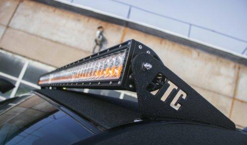 STC-TLC100_105-LED50 3